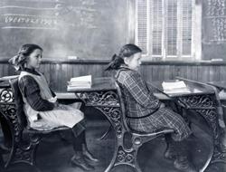 20th_century_classroom